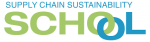 Supply Chain School Sustainability