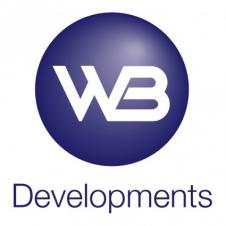 Image: Wilson Bowden Developments