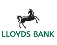 Image: Lloyds Bank